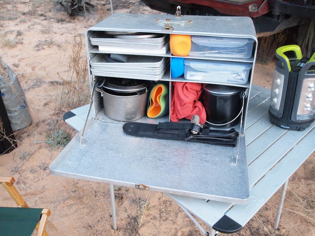 autohome | Mediocre Mountaineering