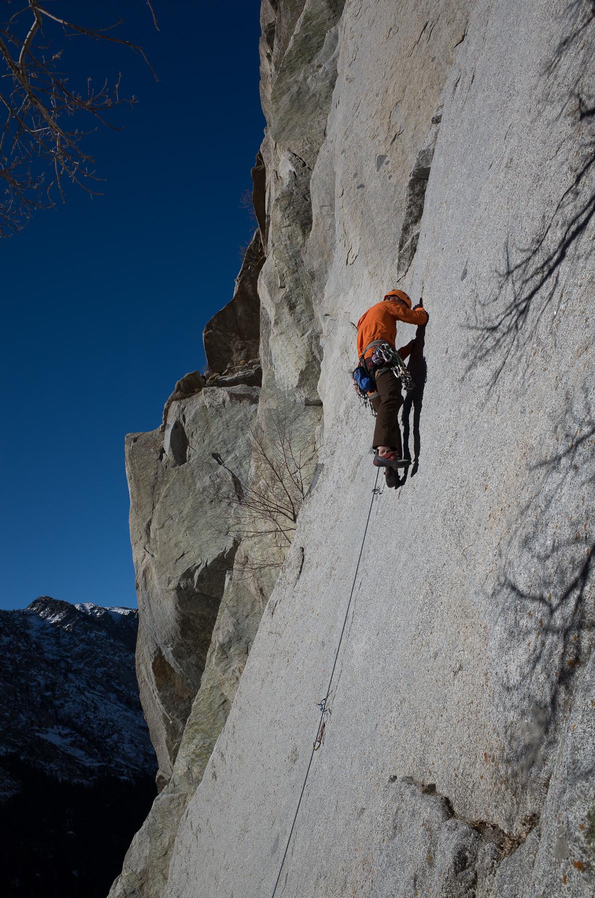 climb-1